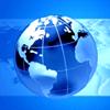 World Affairs Council - Greater Hampton Roads