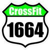 Crossfit 1664