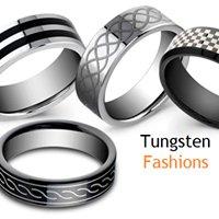 Tungsten Fashions