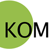 Dot Kom Consulting