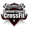 Oakland County CrossFit