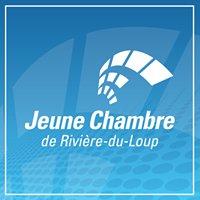 Jeune Chambre de Rivière-du-Loup / JCRDL