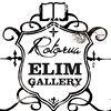 Rotorua Elim Gallery