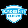 CrossFit Bazinga