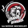 La Scène Michelet