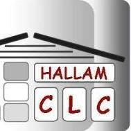 Hallam Community Learning Centre Inc.