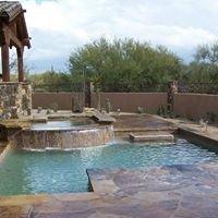Desert Sun Pools