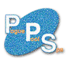 PoguePoolSpa