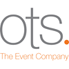 On The Scene-The Event Company