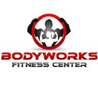 Bodyworks Fitness Center