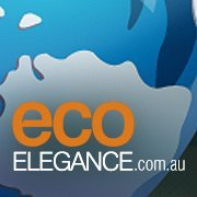 Eco Elegance