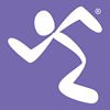 Anytime Fitness Loganville