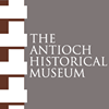 The Antioch Historical Museum