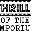 Thrills of the Emporium