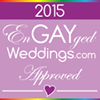 New Jersey Gay Weddings