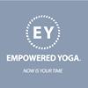 Empowered Yoga