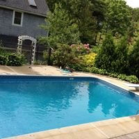 A Plus Pool Services Inc.