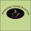 Angelfire Coffee Roasters