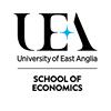 UEA School of Economics