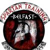 Spartan Training Belfast