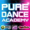 Pure Dance Academy Oldham