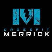 Crossfit Merrick