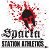 Sparta Station Athletics
