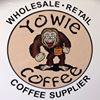 Yowie Coffee