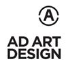 ADART Design