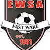 East Wake Soccer Association