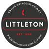 Littleton United Methodist Church