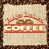 Badger Brothers Coffee