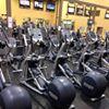 Fort Gordon Fitness Center