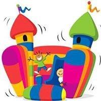 Launceston Family Fun Day