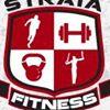 Strata Fitness