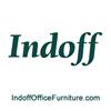 Indoff Office Furniture