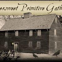 Bittersweet Primitive Gatherings