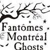 Les Fantômes du Vieux-Montréal