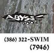 Abyss Pools