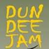 Dundee Jam