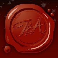 T & A Spice Company