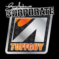 Corporate TuffGuy