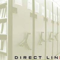 Direct Line Corporation