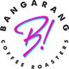 Bangarang Coffee Roasters