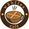 Wahfles Cafe