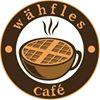 Wahfles Cafe