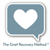 Grief Recovery (UK)
