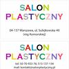 Salon Plastyczny