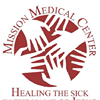 Mission Medical Center