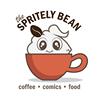 Spritely Bean